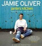 Jamie Oliver Jamie's Kitchen