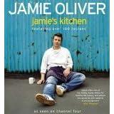 Jamie's Kitchenby Jamie Oliver