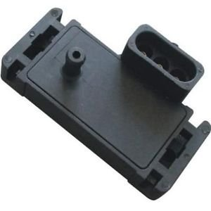 capteur-pression-collecteur-dadmission-map-oem-125699240-16017460-16137039-citroen-daewoo-motors-fia