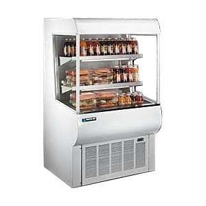 Refrigerator 20 Cubic Feet