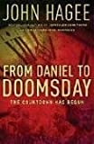 From Daniel to Doomsday (0785288880) by John Hagee