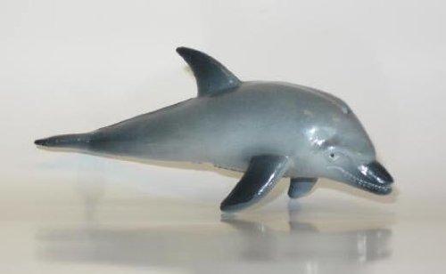Bullyland Dolphin Calf