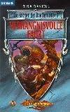 Die Krieger der Drachenlanze 03. Verhängnisvolle Fahrt. Fantasy,  Band 24845 (3442248450) by Roland Green