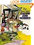 The Essential Calvin And Hobbes: Calv...