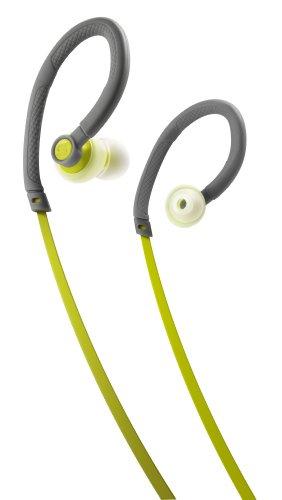 Soul Electronics Flex Lightning Headphones