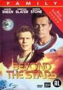 Beyond the Stars [ 1989 ]