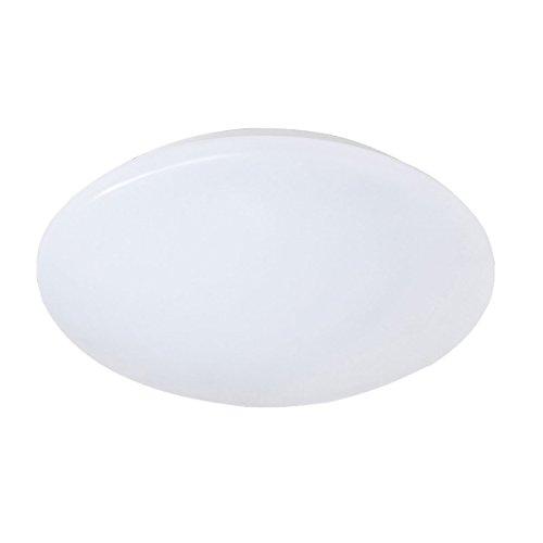 Reality-Leuchten-LED-Deckenleuchte-12-W-Kunstoff-Durchmesser-28-cm-wei-R62601201