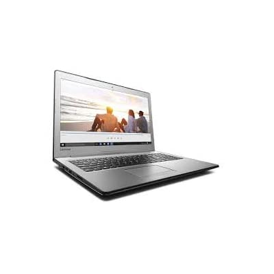 "LENOVO IDEAPAD 310 CORE I5 7TH GEN, 4 GB RAM, 1 TB HDD, 2GB NVIDIA GRAPHICS CARD, 15.6"" FHD SCREEN, WIFI, WEBCAM..."