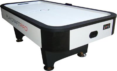 Playcraft Air Hockey Table - Easton 7 Foot