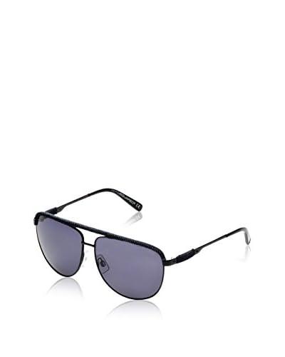 D Squared Sonnenbrille DQ0135 schwarz