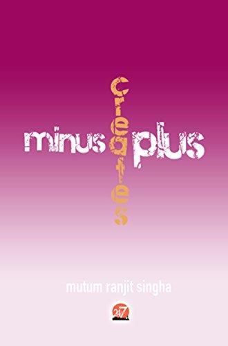 minus-creates-plus-ebook-by-mr-singha-english-edition