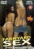 echange, troc Farmyard Sex [Import anglais]