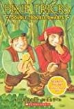 Double Trouble Dwarfs (Pixie Tricks, No. 7) (0439179831) by West, Tracey