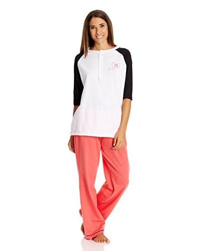 Intimalia Pijama Largo