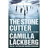 The Stonecutterpar Camilla Lackberg