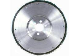 Centerforce Flywheel for 1983 - 1983 Chevy Malibu
