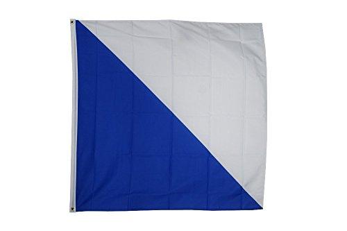 switzerland-canton-zurich-flag-3-x-3-ft-free-dignir-sticker