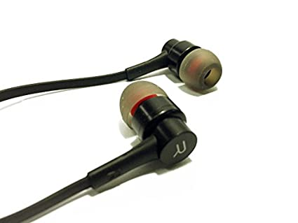 REMAX-RM-535-In-Ear-Headset