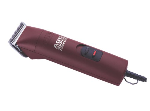 andis-agc-super-2-speed-professional-animal-clippers
