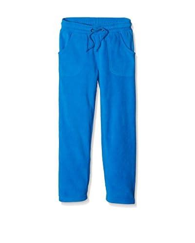 Alpine Pro Pantalone KIEROTTE 2 [Cobalto]