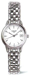 longines-flagship-white-dial-stainless-steel-ladies-watch-l42164126