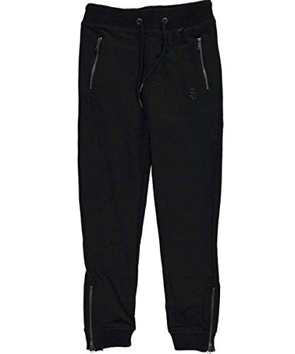 sean-john-big-boys-zip-cuffs-joggers-black-10-12