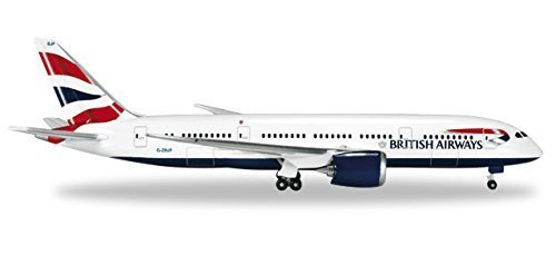 daron-herpa-british-airways-787-8-regg-zbjf-plane-1-500-scale-by-daron