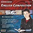 QuickStudy English Composition