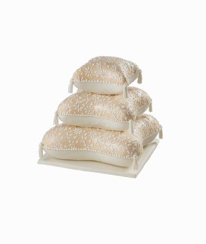wilton performance pans pillow pan set religious