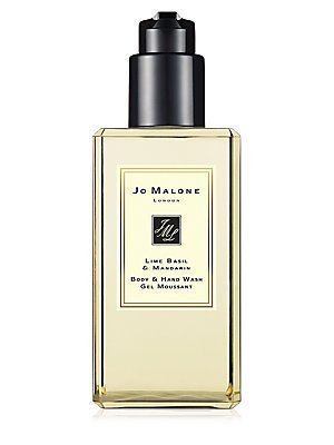 jo-malone-london-lime-basil-and-mandarin-body-and-hand-wash-by-jo-malone-london
