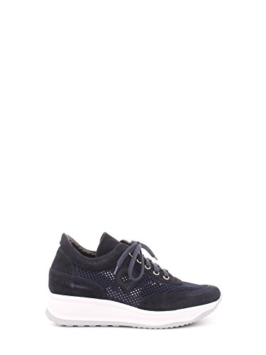 Agile By Rucoline 1304 Sneakers Donna Blu 39