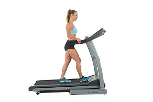 Heavy-Duty-Treadmill-with-24-Workout-Programs-Incline-Bluetooth-by-Sunny-Health-Fitness-SF-T7514