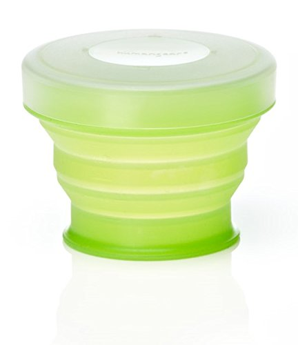 humangear-go-medium-collapsible-travel-cup-green-237-ml