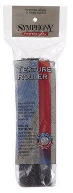 roller-texture-by-bestt-liebco-mfrpartno-578320900-by-bestt-liebco