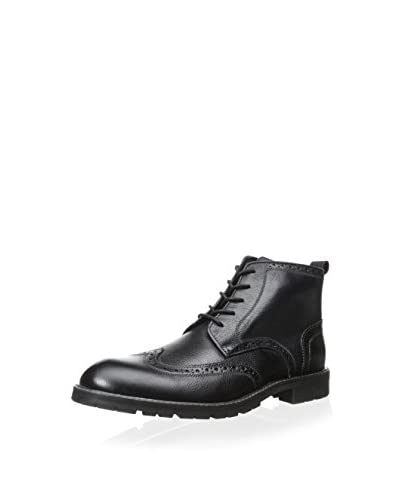 Florsheim Men's Gaffney Wingtip Boot