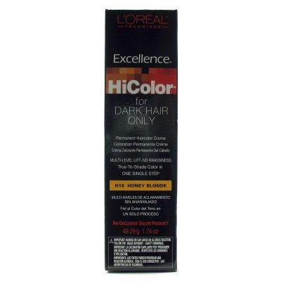 loreal-excellence-coloration-excellence-hicolor-blond-comme-du-miel-tube-de-51-ml