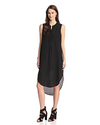 Acrobat Women's Acrobat High-Low Tank Dress