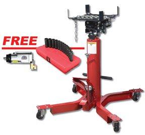 Sunex Tools 7793Ba2 7793B - 3359 - Sx111 Air Conditioning Equipment