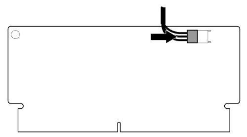 电路 电路图 电子 户型 户型图 平面图 原理图 500_278