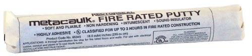 rectorseal-66345-metacaulk-fire-rated-putty-sticks