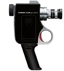 Bellami HD-1【CHINON】Full HDレンズ交換式デジタルカメラ