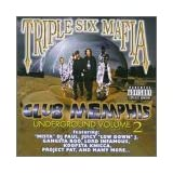 Club Memphis Underground 2