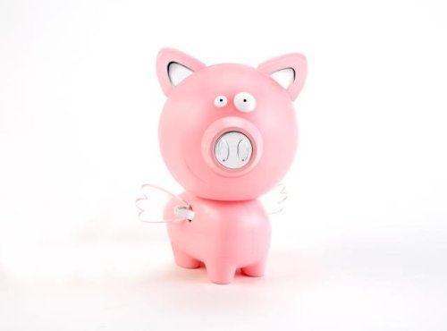 i-Bratz Babyz i-Petz Piggy - Buy i-Bratz Babyz i-Petz Piggy - Purchase i-Bratz Babyz i-Petz Piggy (MGA, Toys & Games,Categories,Dolls,Fashion Dolls)