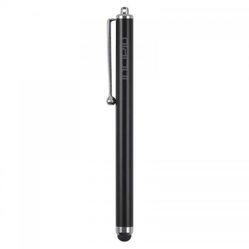 Incipio Inscribe Capacitive Tip Stylus for Touchscreen Devices, Black