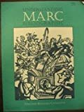 img - for Understanding MARC Bibliographic : Machine Readable Cataloging book / textbook / text book