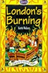 Sparks: Events: London's Burning: The...