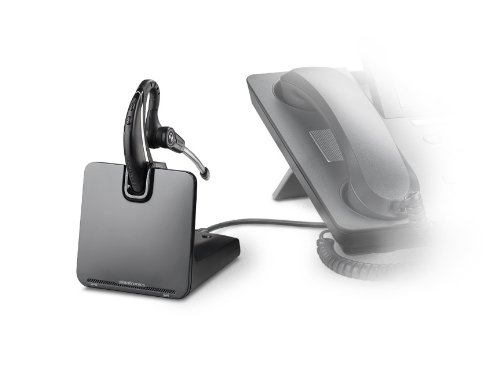 Plantronics-C530-Bluetooth-Headset