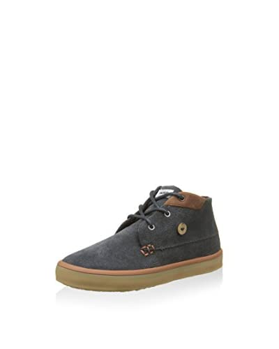 Faguo Sneaker [Blu]