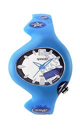 Speedo Juniors Analog Silver Dial Youth watch #SD55145BX