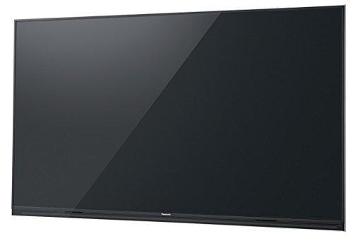 Panasonic VIERA 地上・BS・110度CSデジタル フルハイビジョンLED液晶テレビ 外付けHDD録画対応 3D/4K対応 スラントデザインモデル 65V型 TH-65AX900